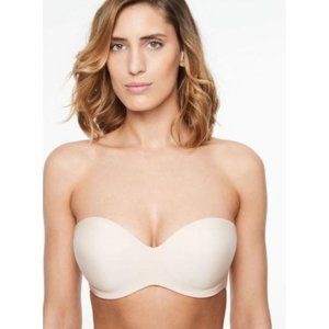 Chantelle Absolute Invisible Smooth Strapless Bra
